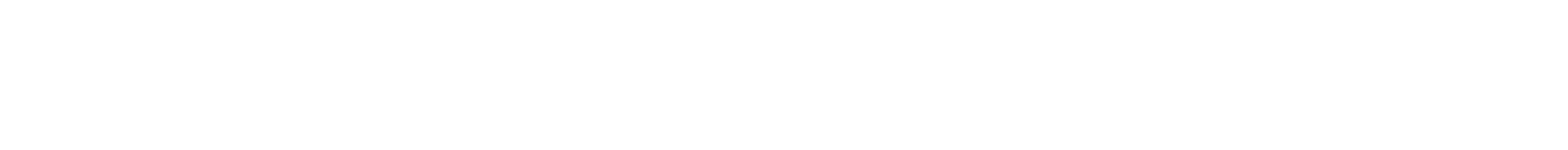 Center for Integrative Movement Science